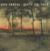 (I'm Afraid) The Masquerade Is Over - Gene Ammons
