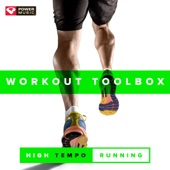 Workout Toolbox - High Tempo Running