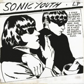 Kool Thing - Sonic Youth