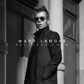 Mads Langer - Tunnel Vision artwork