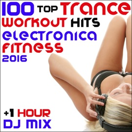 TITAN (WORKOUT FULLON PSY TRANCE MIX)