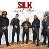 Love 4 U to Like Me - Silk