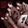 TVアニメ「ジョーカーゲーム」オープニングテーマ「REASON TRIANGLE」 - EP