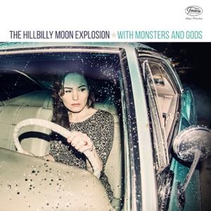 Down on Your Knees by The Hillbilly Moon Explosion lyrics - DamnLyrics - All lyrics is here