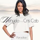 Paradise (feat. Cris Cab) [French Version] - Single