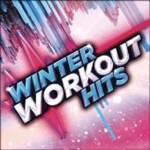 Winter Workout Hits - Various Artists