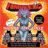 Ain't That Funkin' Kinda Hard on You? (We Ain't Neva Gonna Stop Remix) [feat. Kendrick Lamar & Ice Cube] - Single, Funkadelic