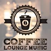 Coffee Lounge Music