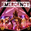 Emergency - Single, D'Banj