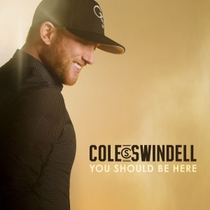 Chord Guitar and Lyrics COLE SWINDELL – Middle Of A Memory