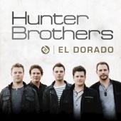 Hunter Brothers - El Dorado artwork
