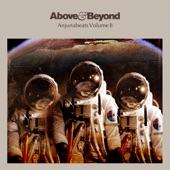 Anjunabeats, Vol. 8 (Bonus Track Version)