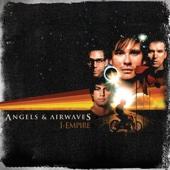 Love Like Rockets - Angels & Airwaves