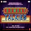 Bombay Talkies (Duet)