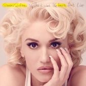 Gwen Stefani - Used to Love You bild