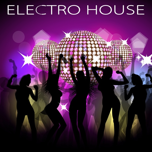 Electro house erotic electronic deep minimal house for Album house music