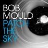 Patch the Sky, Bob Mould