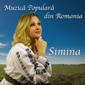 Muzică Populară Din Romania (20 Best Romanian Folk Tunes)