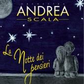 Orchestra Andrea Scala - Vagabondo / Puglia artwork