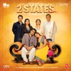 2 States (Original Motion Picture Soundtrack) - EP