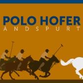 Polo Hofer - Ändspurt Grafik