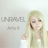 Unravel (English Version) [English Version]