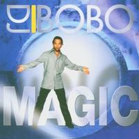 Magic - DJ Bobo