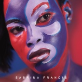 Think in Colour - Sabrina Francis