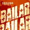 3. Bailar (feat. Elvis Crespo) [Radio Edit] - Deorro