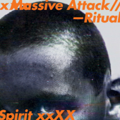Ritual Spirit - EP
