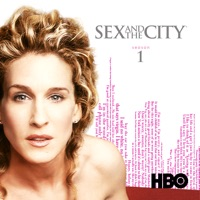 Sex In The City Episode 53