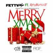 Merry Xmas (feat. Monty) - Single