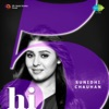 Hi 5 Sunidhi Chauhan EP