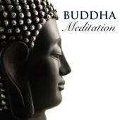Buddha Meditation - Meditationsmusik, Entspannungsmusik und Beruhigende Musik für Autogenes Training und Geführte Meditation