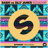 Ecuador (Extended Mix)