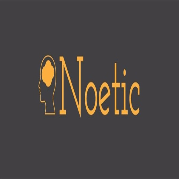The Noetic Podcast