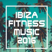 Ibiza Fitness Music 2016 - Various Artists