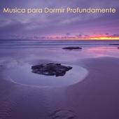 Música para Dormir Profundamente – Canciones para Dormir y Callarse, Música Relajante para Niños y toda la Familia