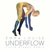 Underflow (Little Dragon Remix) - Single