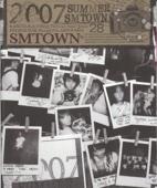 2007 Summer SMTOWN