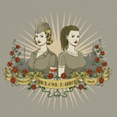 Morowe Panny