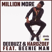 [Downloaden] Million More (feat. Beenie Man) [Main Version] MP3