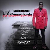 Metamorphosis - Kingzkid
