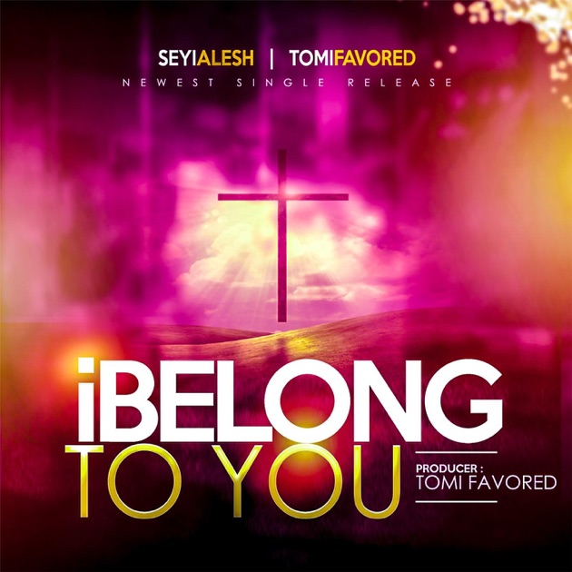 Listen to songs and albums by sena, including i belong to you (feat