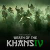 Dan Carlin - Episode 46 - Wrath of the Khans IV  artwork
