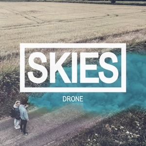 SKIES - Drone