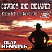 Cowboy und Indianer (Remix 2006)