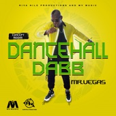 Dancehall Dab - Single