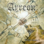 The Human Equation - Ayreon
