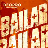 Bailar (feat. Elvis Crespo) [Radio Edit]